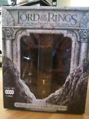 Fellowship of The Ring Collectors