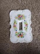 Country Light Switch Covers