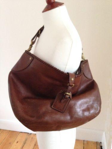 Mulberry Hobo  Women s Handbags  a67838002d0ef