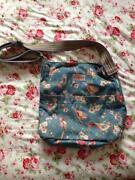 Cath Kidston Bird Bag