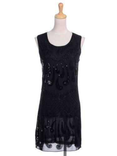 Music Note Dress Ebay