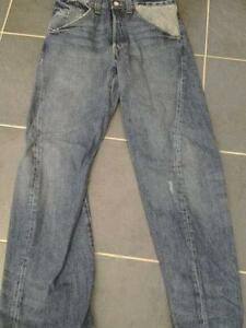 Great Mens Jeans