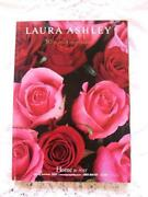 Laura Ashley Catalogue