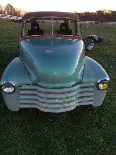 1950 to 1955 chevy trucks for sale on ebay autos post. Black Bedroom Furniture Sets. Home Design Ideas