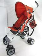 Chicco Stroller