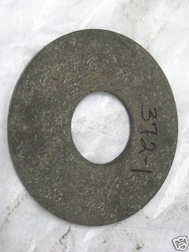 Bush Hog Disc Business Amp Industrial Ebay