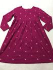 Lands' End Dressy 10 Size Dresses (Sizes 4 & Up) for Girls