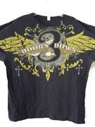 3 Doors Down Shirt
