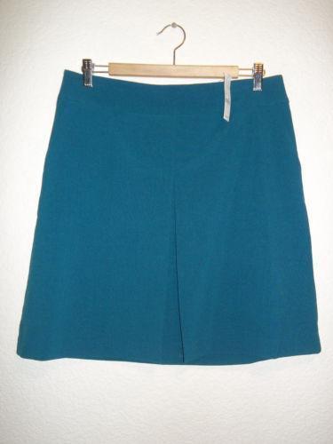 kick pleat skirt ebay