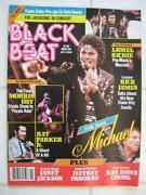 Black Beat Magazine