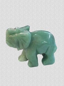 Jade Figurine Ebay