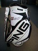 Ping Tour Golf Bag