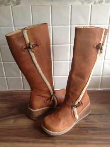 Destroy Boots Ebay
