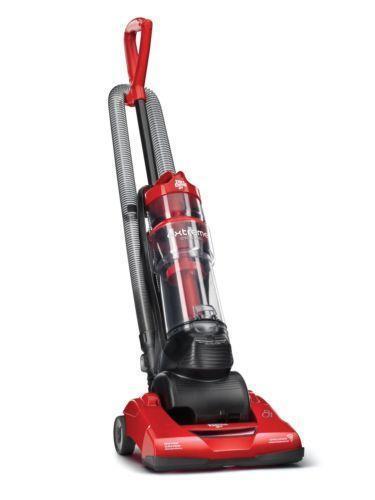 Dirt Devil Upright Vacuum Ebay