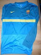 FC Barcelona T Shirt