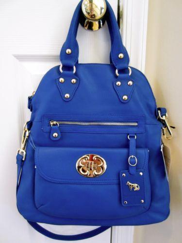 Emma Fox Crossbody Handbags Amp Purses Ebay
