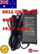 Dell XPS Charger