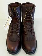 Mens Dan Post Boots