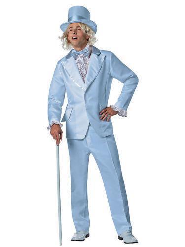 Tuxedo Costume Ebay