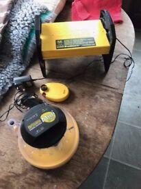 Brinsea Mini Eco Incubator, Brooder, Candler