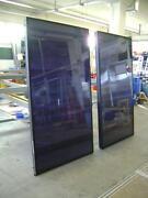 Solaranlage Gebraucht