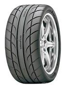 205-45-16 Tyres