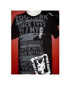 Zoo York T Shirt