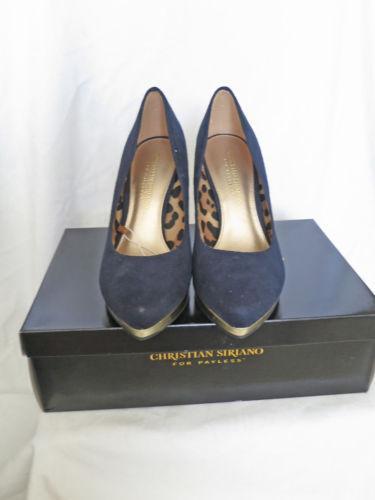 ba4c6403954c Payless Shoes