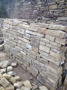 Reclaimed Stone   eBay