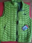 The North Face Fleece Craft The North Face Thermoball Coats & Jackets for Men