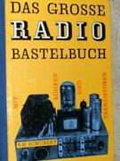 Radiobastelbuch