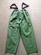 Heavy Duty Work Trousers