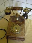 Marmor Telefon