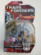 Transformers War for Cybertron Toys