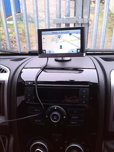 Garmin GPS 2597LMT screen 5.0 cartes 2017,free maps+traffic!!!