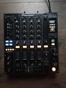 Pioneer DJM