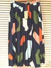 gorman Pleated Skirts for Women