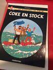 Tintin Comic Book Collections