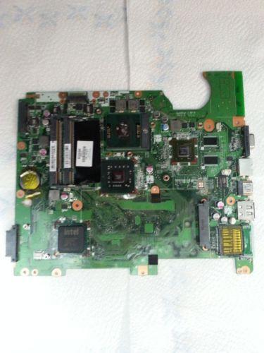 Hannstar K Mv 4 94v 0 Manually  neonminder
