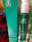 Arbonne Skin Cleansers & Toners