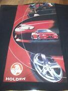Holden Quilt Cover