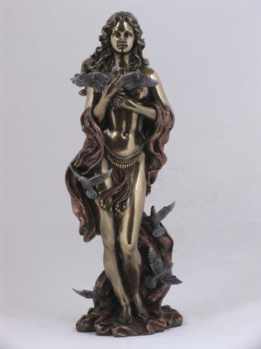 Bronze Figurines For Sale venus statue: sculpture & carvings   ebay