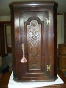 Victorian Antique Furniture