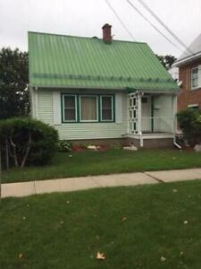 Room for Rent close to College