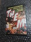 Them DVD
