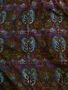 Sanderson Retro Fabric