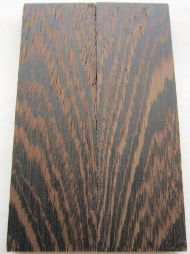 Photo Of Guadalupe Lumber Co San Antonio Tx United States Signage