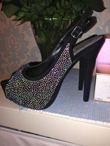 f819ca4ac310 Shoe Gems