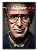 You Don't Know Jack DVD