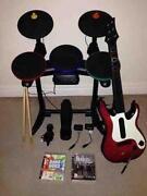 Band Hero Bundle PS3